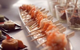 02.3.12.2_DETAIL_Gallerie_Catering_Gallerie2-33bb059a