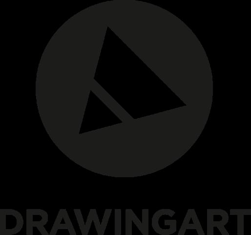 Web Design Agentur Hamburg