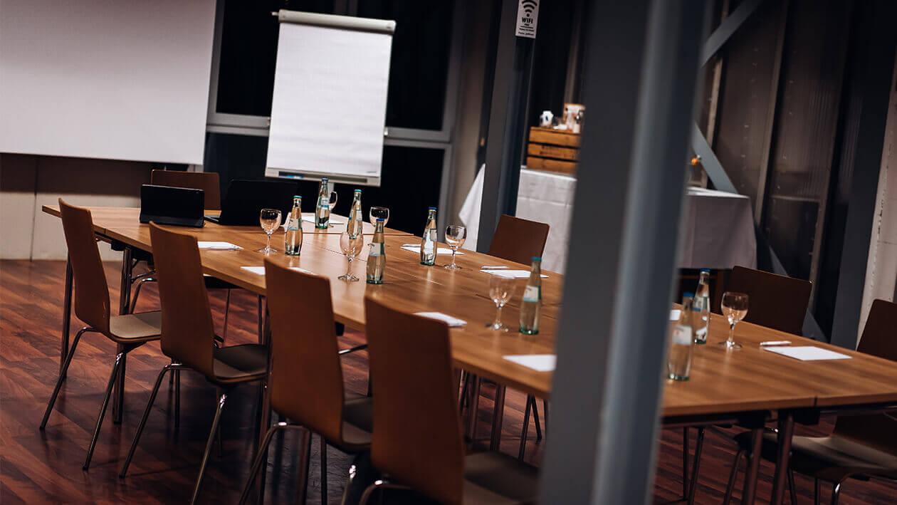 event-konferenzraum-01