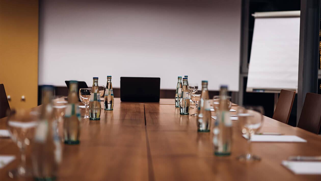 event-konferenzraum-07