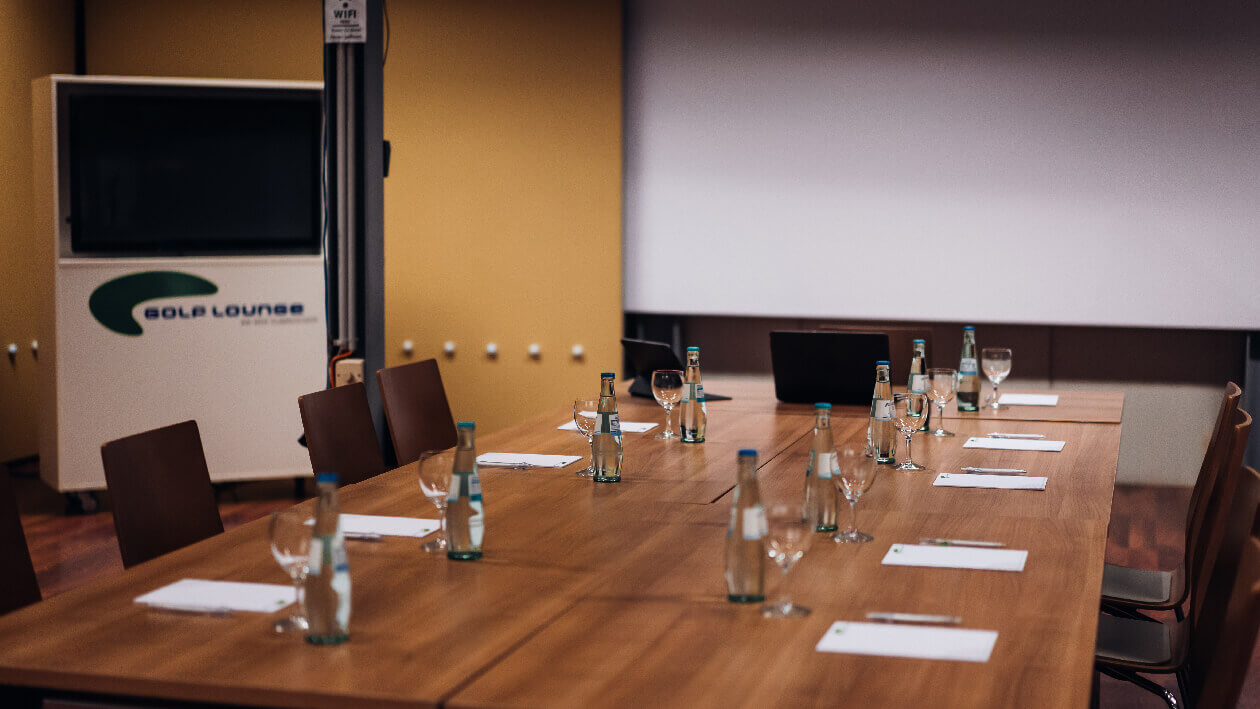 event-konferenzraum-08