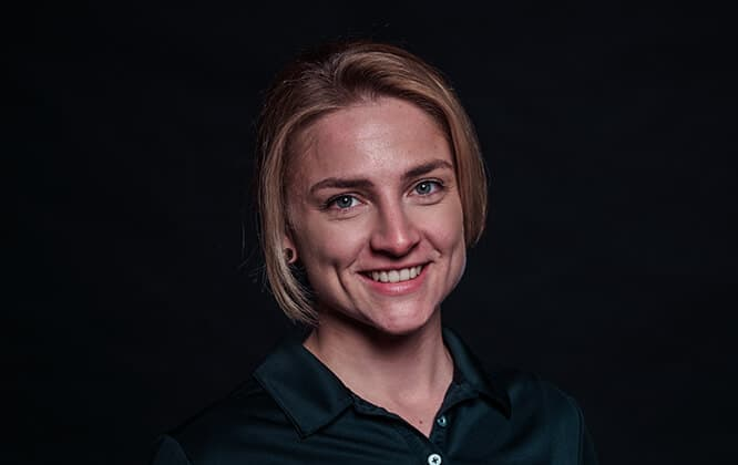 Sara Hintermair - Gastronomie
