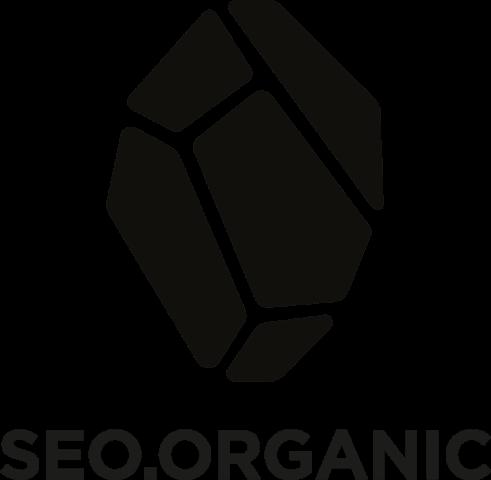 SEO Agentur Hamburg Suchmaschinenoptimierung