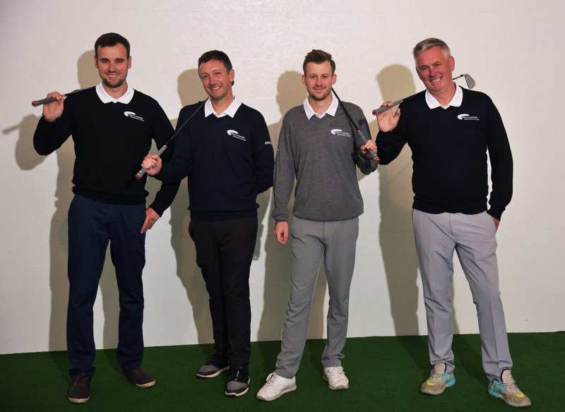 trainer-team-golflounge