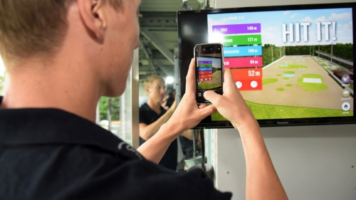 hit-gaming-golf